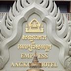 20140714_Empress Angkor Hotel