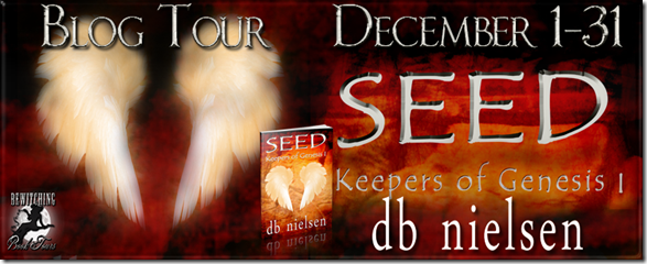 Seed Banner 851 x 315