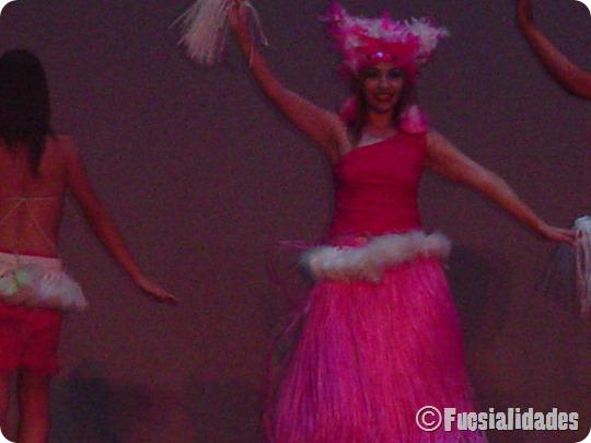 Dia de la danza 2006