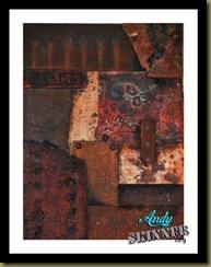 rust-canvas