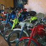 Borowno_muzeum_motocykli_22.jpg