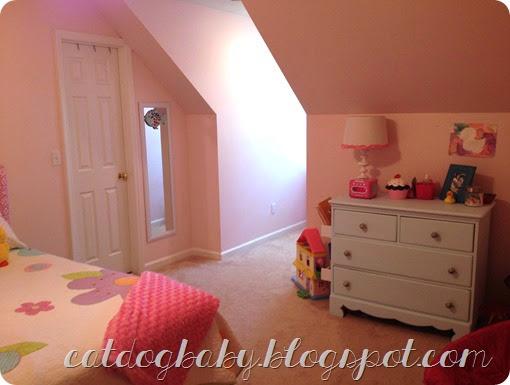 ella's room 2