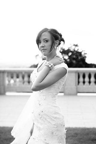 bridals60