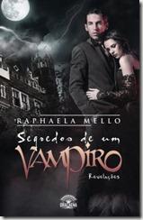 Segredos_de_um_vampiro