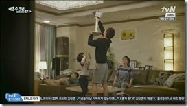 Plus.Nine.Boys.E02.mp4_002690587_thumb[1]