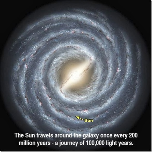 interesting-space-facts-003