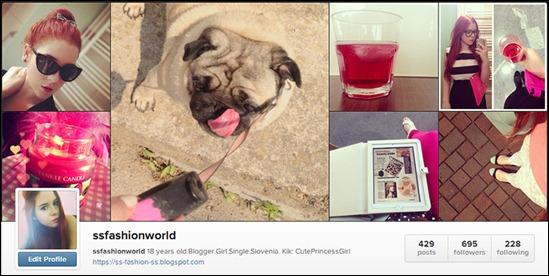 instagram_spela_seserko_ssfashionworld_ss_fashion_world_blogger_vlogger_blogerka_slovenska_slovenia