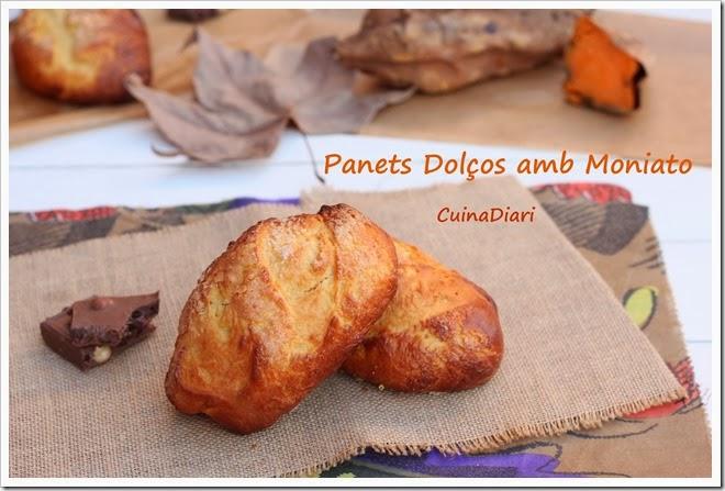 6-1-fogassa moniato cuinadiari-ppal2