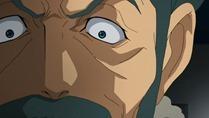 [sage]_Mobile_Suit_Gundam_AGE_-_40_[720p][10bit][1267A1CF].mkv_snapshot_10.23_[2012.07.16_09.59.11]
