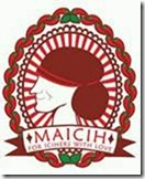 Logo Maicih baru bambangworld.blogspot.com