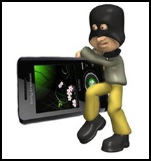 mobile-phone-being-stolen
