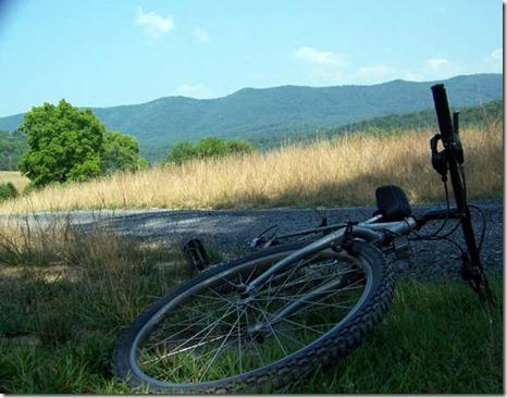 2011-07-30 Shenandoah State Park 020