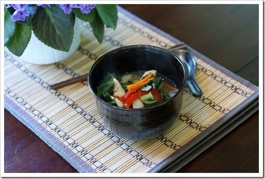 asian_chicken_soup (6)