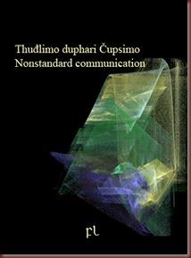 Nonstandard Communication