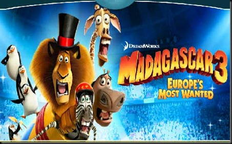 Madagascar-3-Los-Fugitivos-Europe's-Most-Wanted-peliculas-cine-videos-trailer-disney-dreamworks-clasicos-animacion-animadas-cartelera-youtube-barbie-juguetes-muñecas-niños-fantasia-infantil-accion-aventura-5