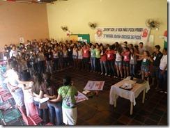 Pré-missão - Juventude do Junco (12)