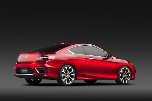 2013-Honda-Accord-Coupe-02.jpg