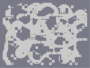 Thumbnail of the map 'Dementia'