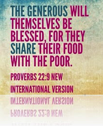 giving-proverbs-229
