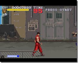 Final_Fight 2