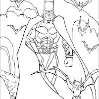 batman-016-coloring-pages-7-com.jpg