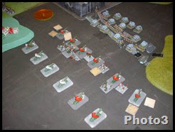 fidaYS GAME 051