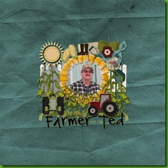 Farmer TEd copy (Small)