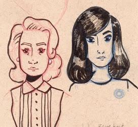 SketchbookPage023