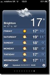 Brighton [640x480]
