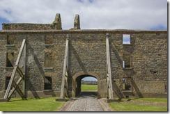 04.Charles Fort. Kinsale