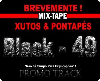 BLACK 49