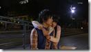 Kamen Rider Gaim - 26.avi_snapshot_02.56_[2014.10.15_23.38.43]