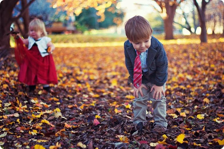 austin_Teaxs_autumn