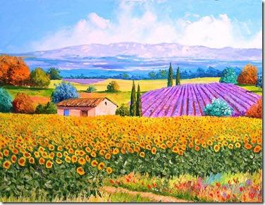 Jean-Marc_Janiaczyk_Art_Painting_tourn et lav
