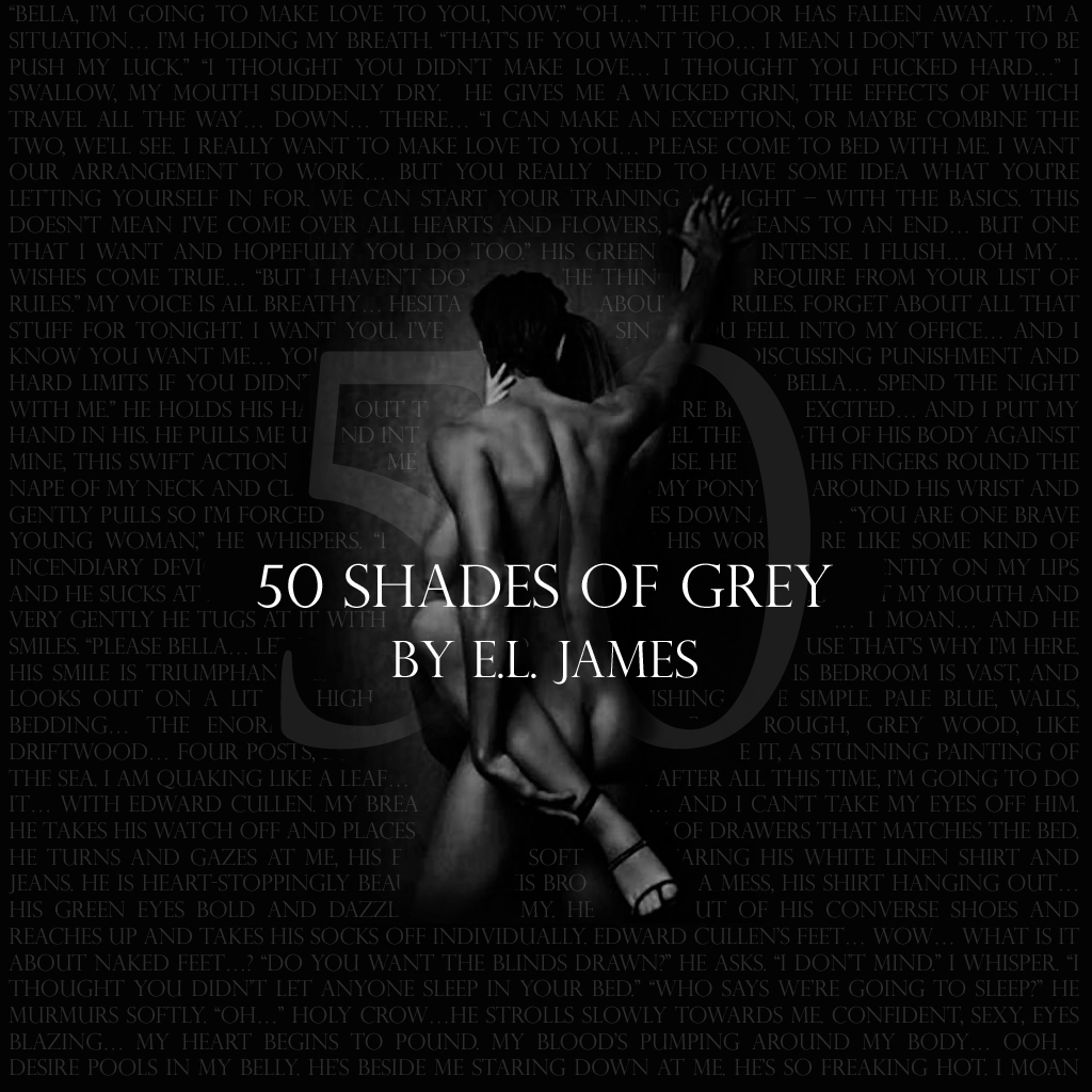 50 Shades Of Grey Funny Quotes 7 Quotes Links