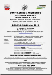 Volantino_Trebrinzio_2013-2-page-001