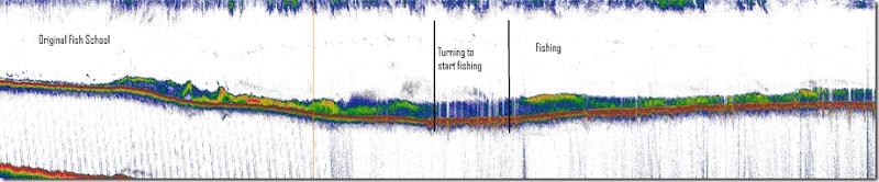 trawl3_blog