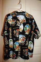 Parrot_beach_shirt