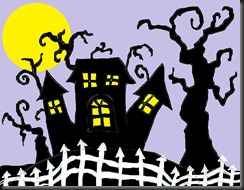 haunted house (2)