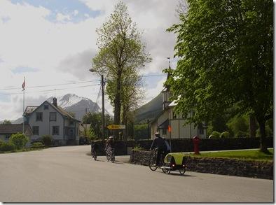 Sykkeltur til Sæbø, Sæbødagane 016