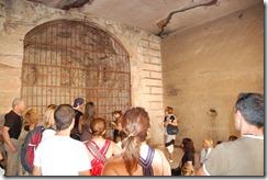 Oporrak 2011 - Jordania ,-  Pequeña Petra, 22 de Septiembre  33