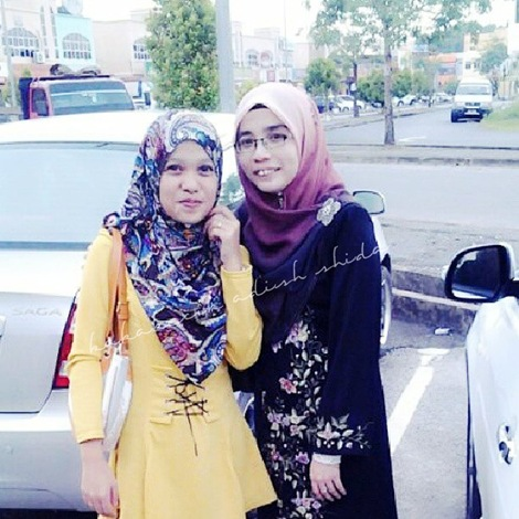 wif mish