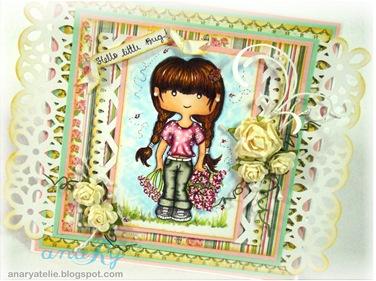Gilli Florist_HeylittleBug cu