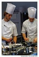 v_kuchyni