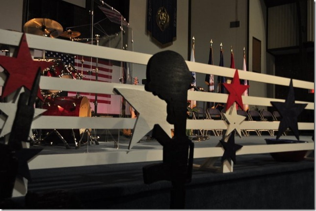 veterans 2011 034