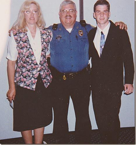Donna,SgtSam,AndrewWeibel1995a