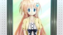 [Alesianduke] Hoshizora e Kakaru Hashi - OVA (BD 1280x720 x264 AACx3).mkv_snapshot_22.43_[2012.01.18_17.15.13]