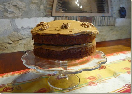 apple and walnut cake5