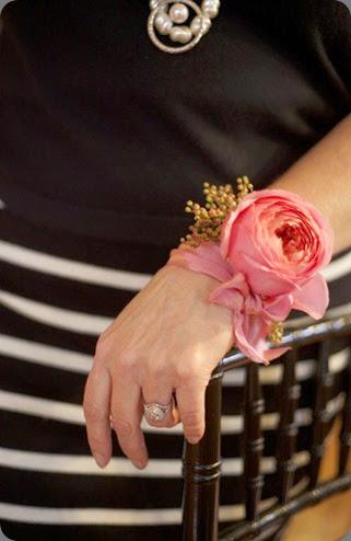 wrist corsage flirty fleurs bella fiori MG_5941