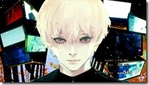 Tokyo Ghoul Root A - ED2 - Large 02